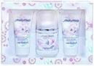 ANAIS ANAIS 3PCS GIFT SET FOR HER: NEW AND UNOPENED PACKAGE… GENUINE & 100% AUTHENTIC FRAGRANCE…