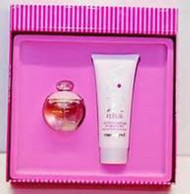 NOA FLEUR 2PCS GIFT SET FOR HER: NEW AND UNOPENED PACKAGE? GENUINE & 100% AUTHENTIC FRAGRANCE?