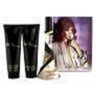 REB'L FLEUR 3PCS GIFT SET FOR HER: NEW AND UNOPENED PACKAGE? GENUINE & 100% AUTHENTIC FRAGRANCE?