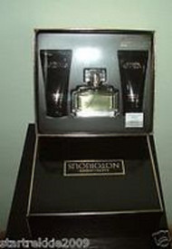 RALPH LAUREN NOTORIOUS 3PCS GIFT SET FOR HER: NEW AND UNOPENED PACKAGE? GENUINE & 100% AUTHENTIC FRAGRANCE?