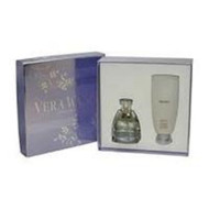 SHEER VEIL 2PCS GIFT SET FOR HER: NEW AND UNOPENED PACKAGE? GENUINE & 100% AUTHENTIC FRAGRANCE?