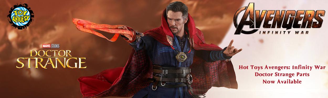 avengers-infinity-war-doctor-strange-banner.jpg