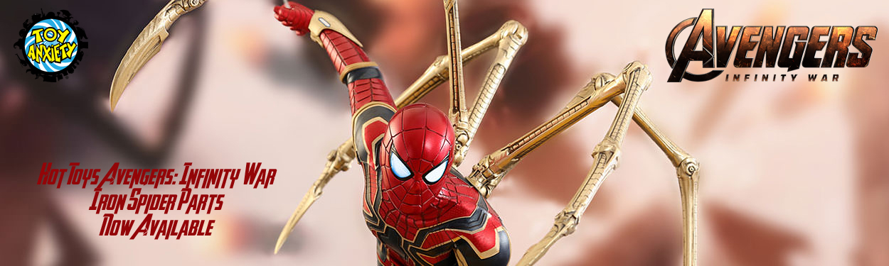 avengers-infinity-war-iron-spider-banner.jpg