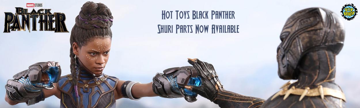 black-panther-shuri-banner.jpg