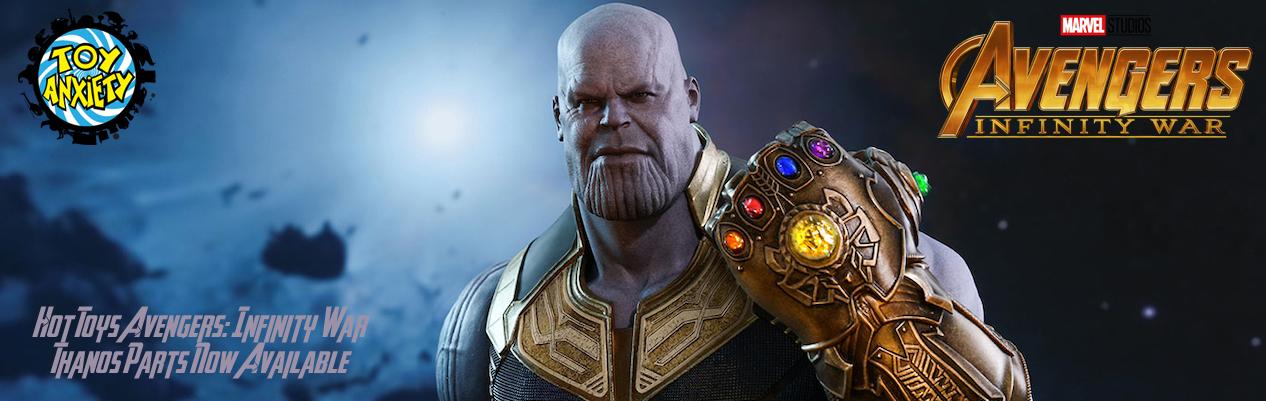 hot-toys-avengers-infinity-war-thanos-banner.jpg