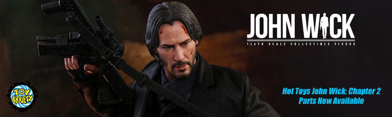 hot-toys-john-wick-chapter-2-banner.jpg