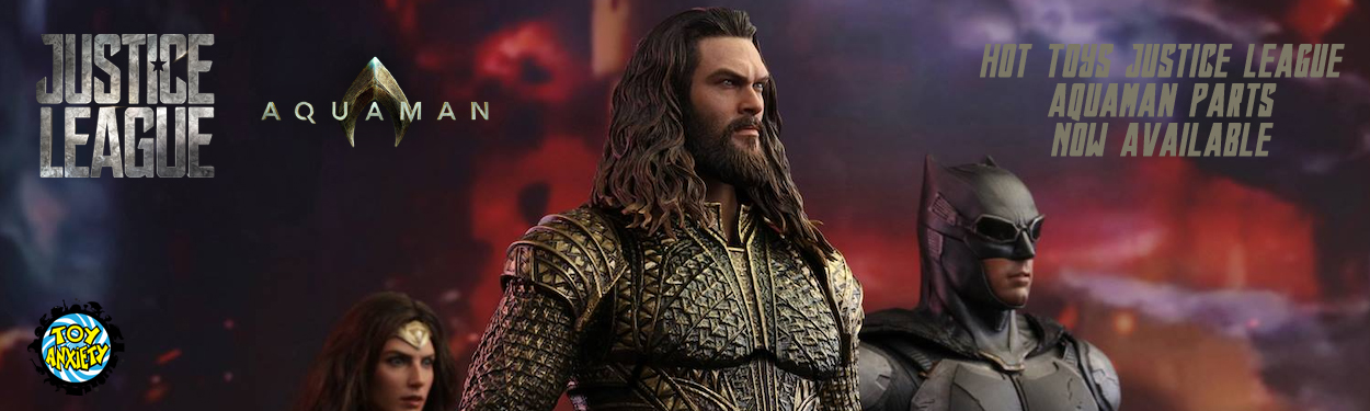 hot-toys-justice-league-aquaman-banner.jpg