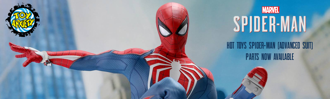 hot-toys-spider-man-advanced-suit-banner.jpg