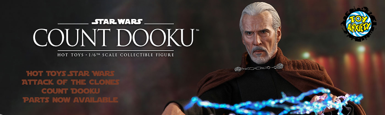 hot-toys-star-wars-count-dooku-banner.jpg
