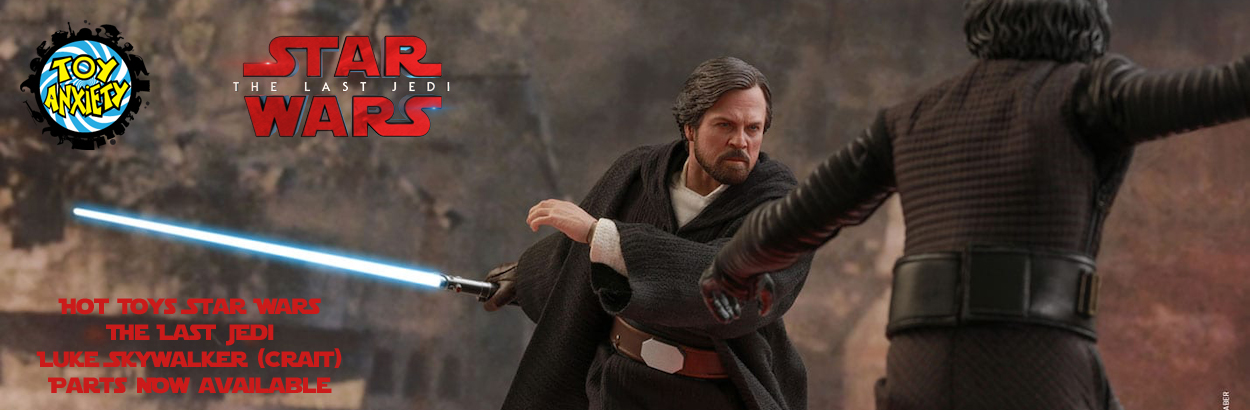 hot-toys-star-wars-last-jedi-luke-crait-banner.jpg
