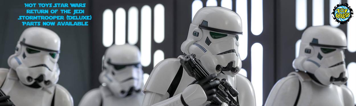hot-toys-stormtrooper-deluxe-banner.jpg