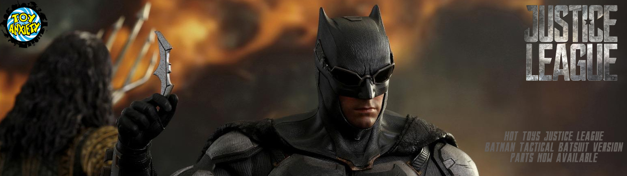 justice-league-batman-tactical-batsuit-banner.jpg