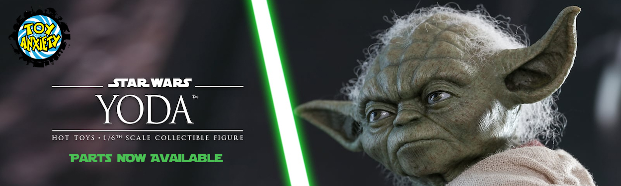 star-wars-attack-of-the-clones-yoda-banner.jpg
