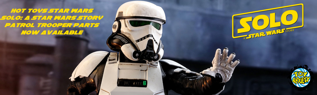 star-wars-solo-patrol-trooper-banner.jpg