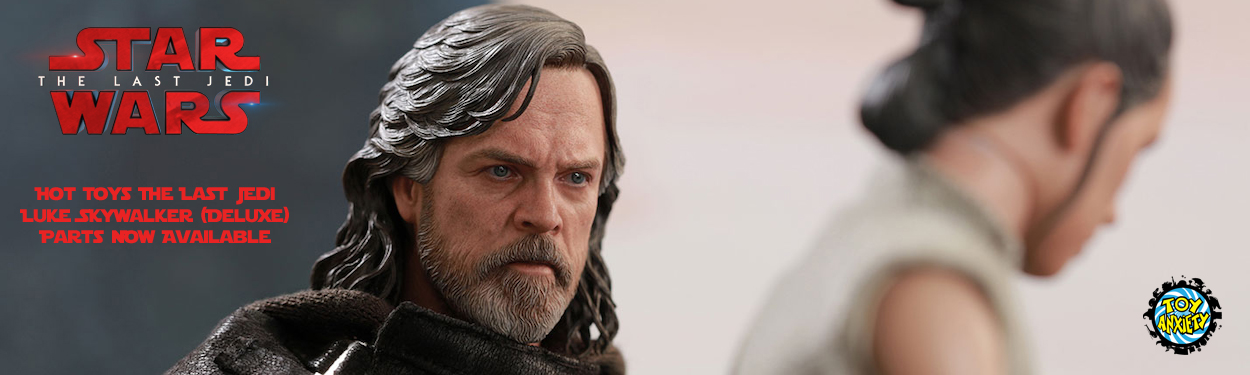 the-last-jedi-luke-skywalker-banner.jpg