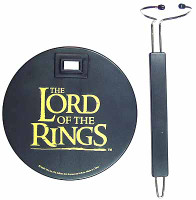 Lord of the Rings: Legolas - Display Stand
