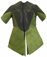Lord of the Rings: Legolas - Elven Tunic