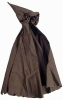 Lord of the Rings: Faramir - Hooded Cape