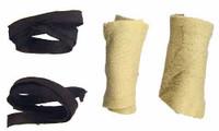 Monty Python: Dead Collector - Leg Wraps