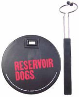 Reservoir Dogs: General - Display Stand