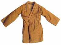 Star Wars: Mace Windu - Inner Robe