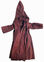 Star Wars: Plo Koon - Jedi Hooded Robe