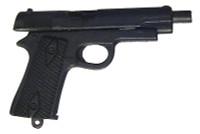 Terminator 2: T-800 (Arnold) - Pistol