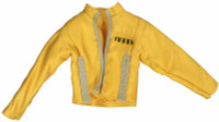 Star Wars: Luke Skywalker Yavin Ceremony - Jacket