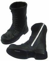Ghostbusters: Egon Spengler - Boots (For Feet)