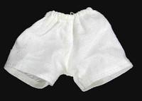 Wrath of the Titans: Perseus - Shorts / Underwear