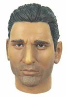 D-Boy - Head (Eric Bana Likeness)