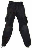 Terminator 2: Judgement Day: Sarah Connor - Pants (Female Size)