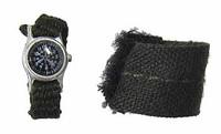Terminator 2: Judgement Day: Sarah Connor - Watch & Wristband