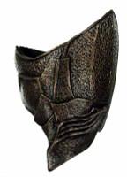 Predators: Falconer - Left Calf Armor