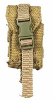 ZY - Special Combat Sniper Suit - Loose - Grenade Pouch
