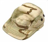 ZY - Special Combat Sniper Suit - Loose - Hat / Cap