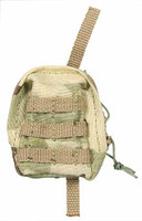 ZY - Special Combat Sniper Suit - Loose - SUV GP Pouch