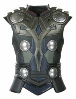 Thor: Thor - Body Armor (As-Is - See Note)