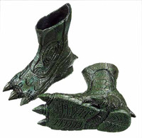 Predators: Tracker Predator - Boots