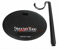 Sweeney Todd - Display Stand