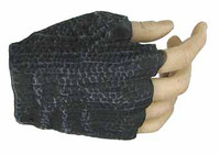 Sweeney Todd - Right Hand w/ Knit Glove