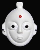 Friend: Fukubei - National Kid Mask
