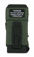 Green Beret ODA721 - Signal