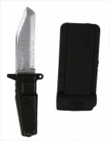 Green Beret ODA721 - Tactical Knife