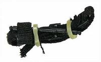 US Army Ranger Gunner In Afghanistan - Tourniquet