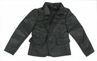 Triad: G4H Sniper Training Set - Loose  - Black Jacket