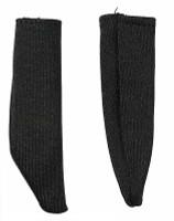 Triad: G4H Sniper Training Set - Loose  - Socks