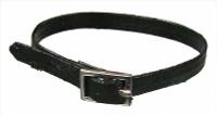 Triad: G4H Sniper Training Set - Loose  - Belt