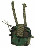 US Navy Corpsman: Joint Operation - Utility Pouch
