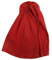 Phantom of the Opera: Mask of the Red Death - Cloak